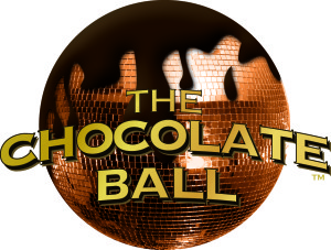 ChocolateBallLogo